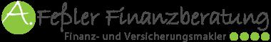 A. Feßler Finanzberatung - Finanz- und Versicherungsmakler